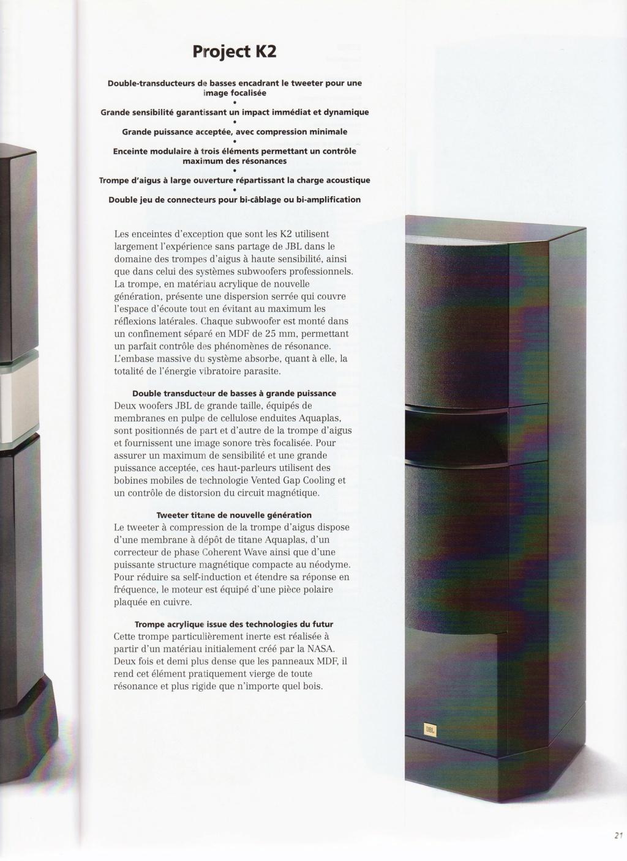 Docs diverses JBL - Page 2 Numzo460