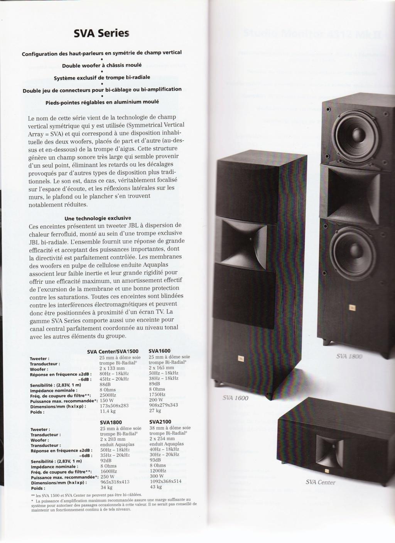 Docs diverses JBL - Page 2 Numzo461