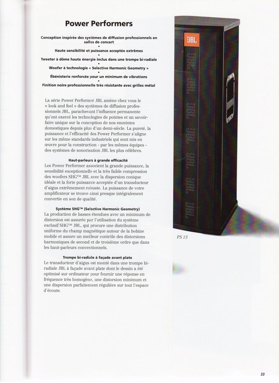Docs diverses JBL - Page 2 Numzo468