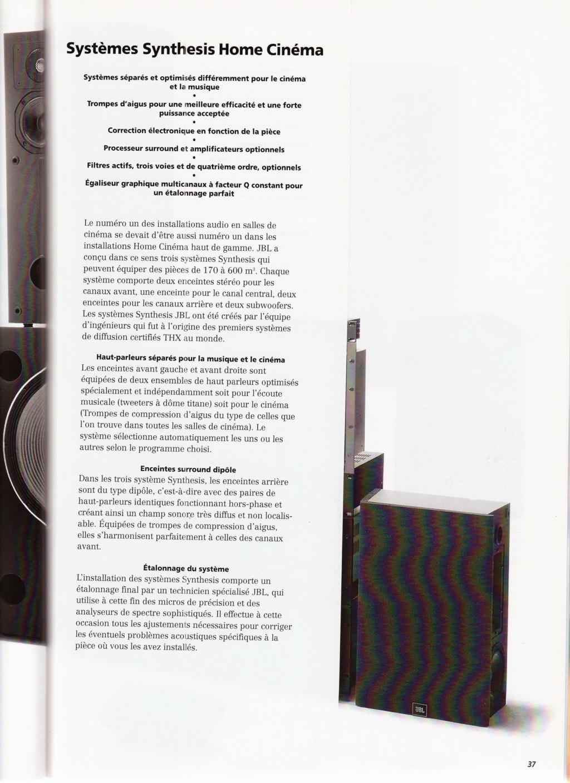 Docs diverses JBL - Page 2 Numzo470