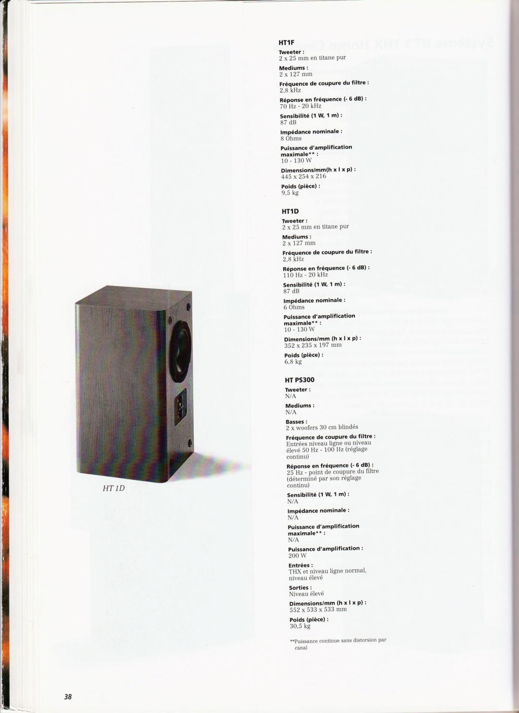Docs diverses JBL - Page 2 Numzo472