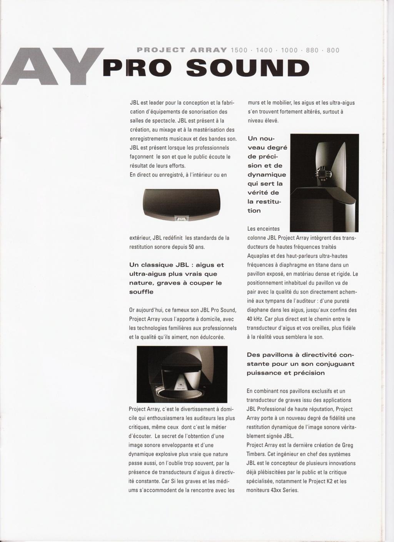 Docs diverses JBL - Page 2 Numzo492