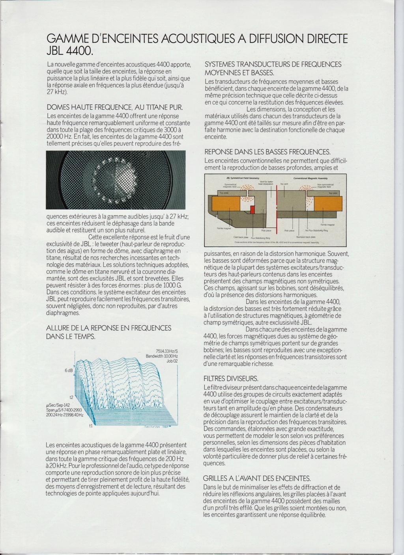 Docs diverses JBL - Page 2 Numzo526