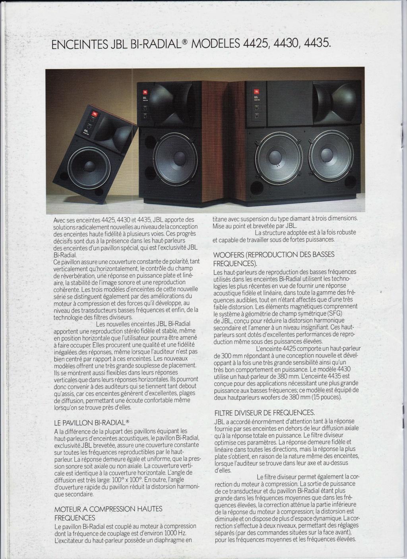 Docs diverses JBL - Page 2 Numzo529