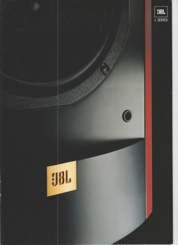 Docs diverses JBL - Page 2 Numzo552