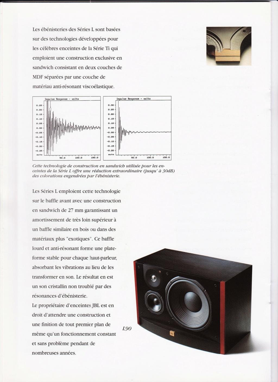 Docs diverses JBL - Page 2 Numzo554