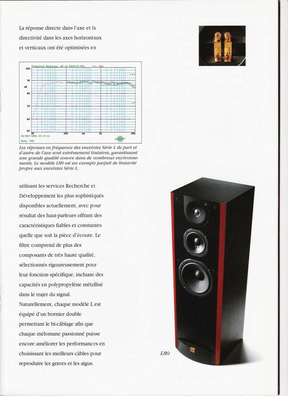 Docs diverses JBL - Page 2 Numzo555