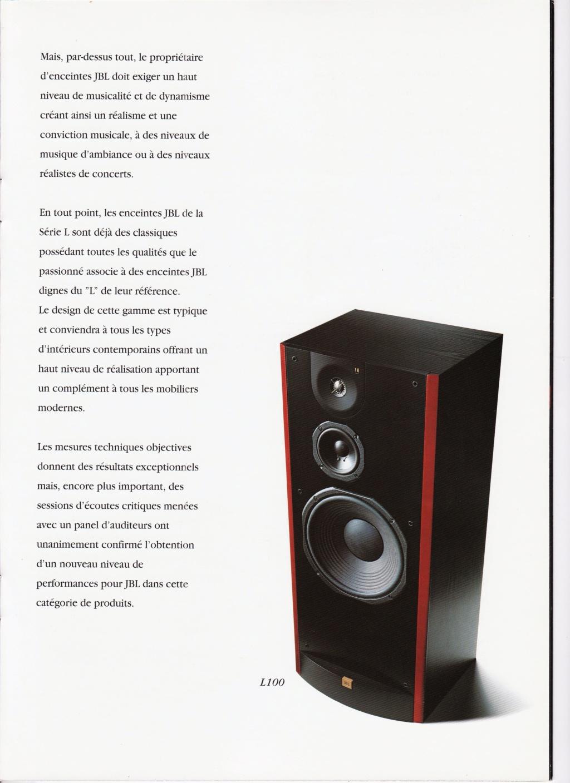 Docs diverses JBL - Page 2 Numzo557