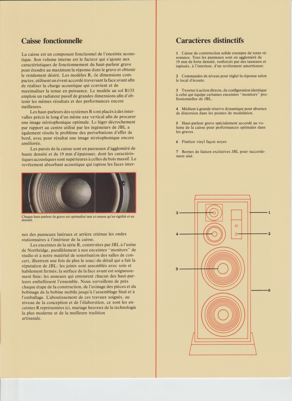Docs diverses JBL - Page 2 Numzo565