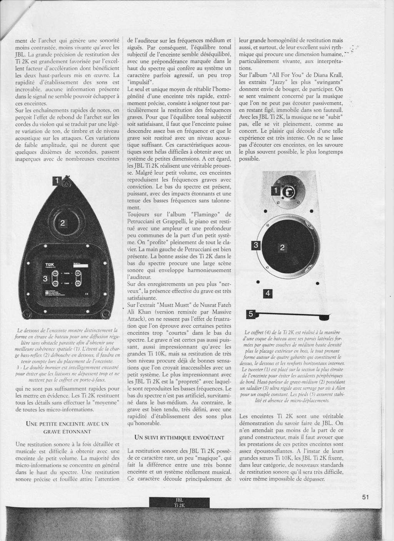 Modèle Ti2K Numzo587