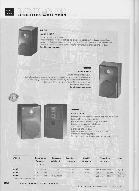 Docs diverses JBL - Page 2 Numzo790