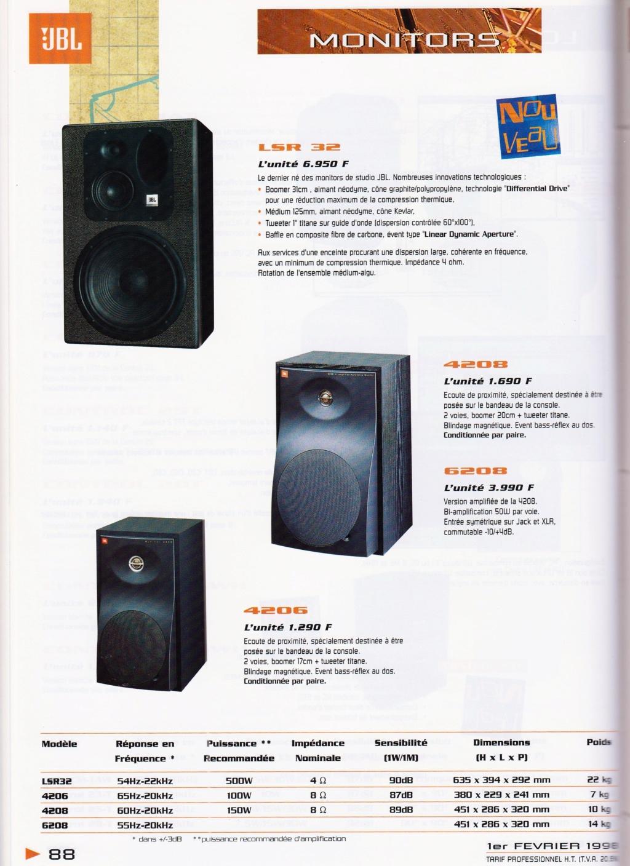 Docs diverses JBL - Page 2 Numzo794