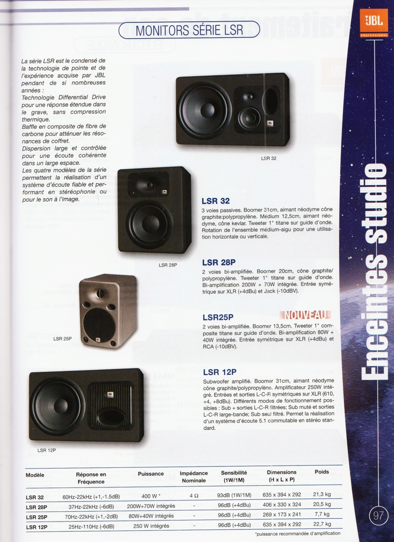 Docs diverses JBL - Page 2 Numzo796