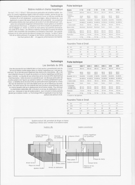 Docs diverses JBL - Page 2 Numzo832