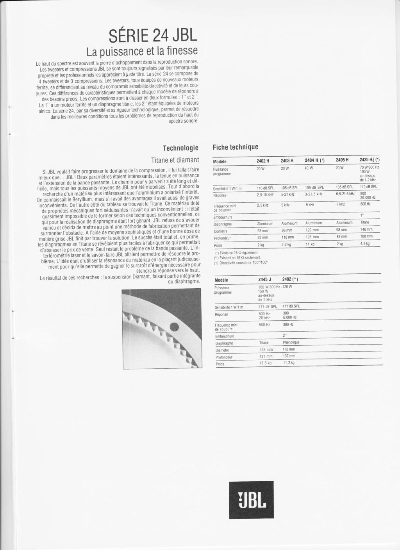 Docs diverses JBL - Page 2 Numzo835