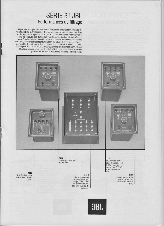 Docs diverses JBL - Page 2 Numzo842