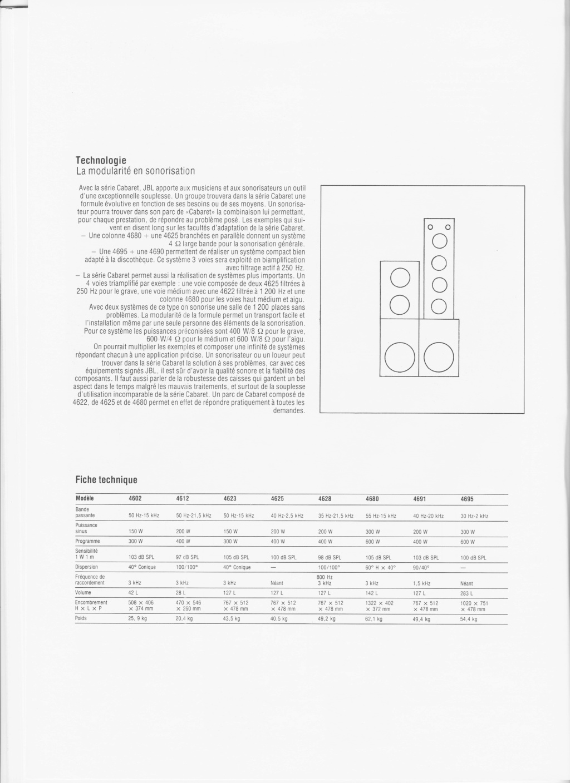 Docs diverses JBL - Page 2 Numzo844