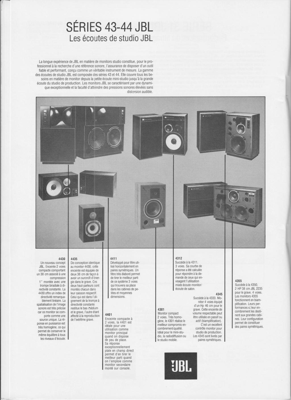 Docs diverses JBL - Page 2 Numzo846