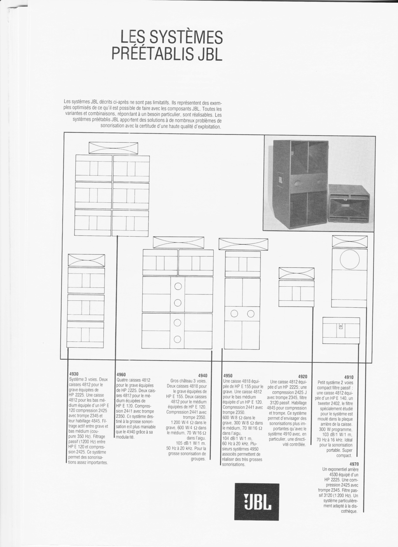 Docs diverses JBL - Page 2 Numzo847