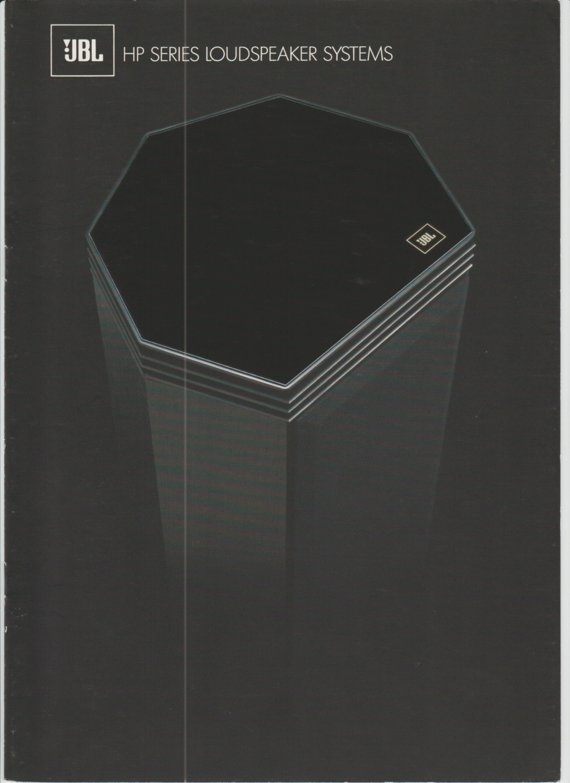 Modèle HP 520 Numzo909