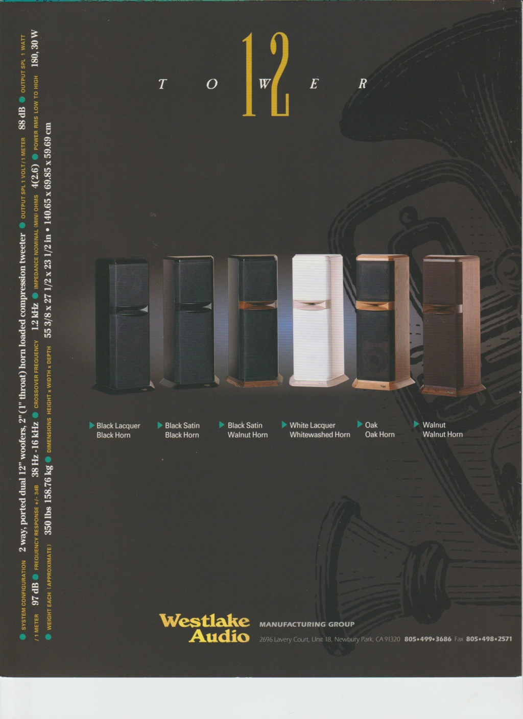 Serie K2 S9500 - Page 3 Numzo937