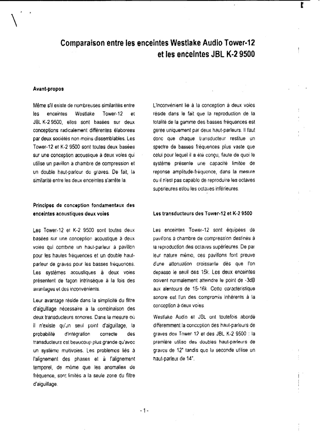 Serie K2 S9500 - Page 3 Numzo939