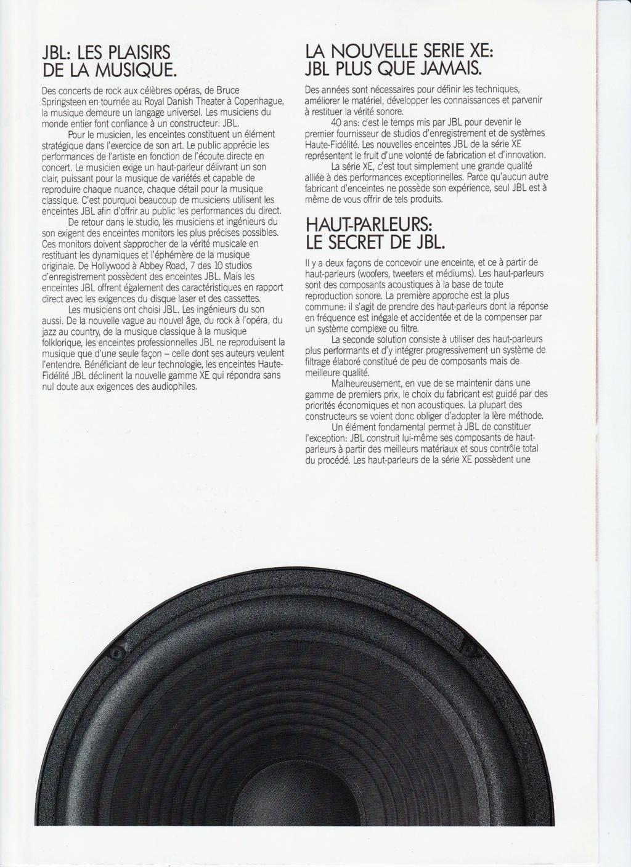 Docs diverses JBL - Page 2 Numzo969