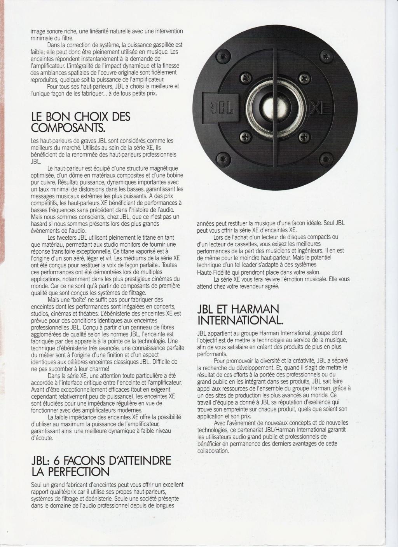 Docs diverses JBL - Page 2 Numzo973