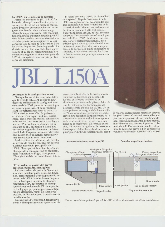 Modèle L150 Année 1979 Numzor38