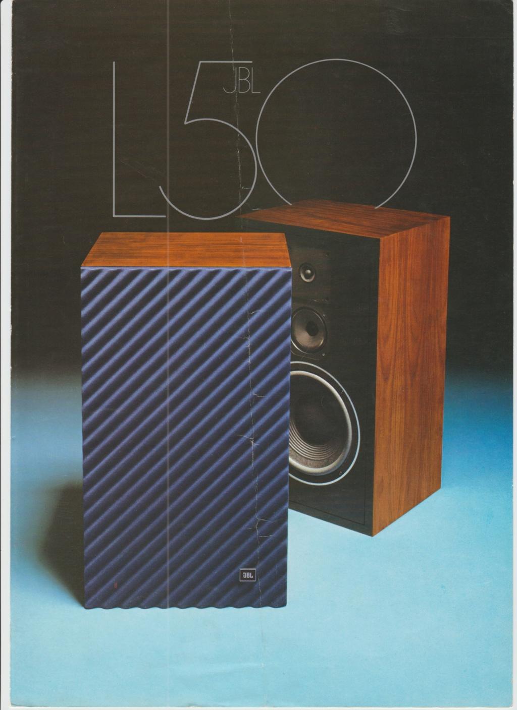 Modèle L50 début années 80 - Page 2 Numzor53