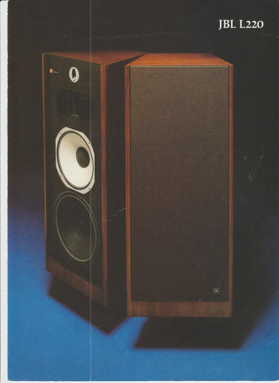 Modèle L 220 Année 1980 Numzor63