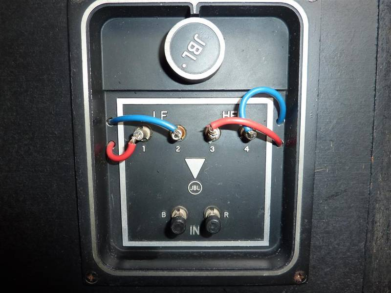Modèle LANCER 101 P1000210