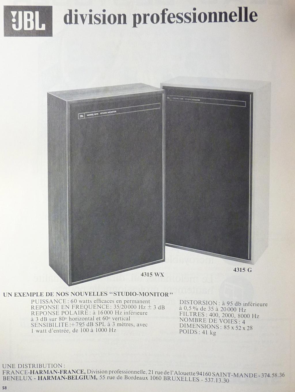 4315     Année 1977 P1110110