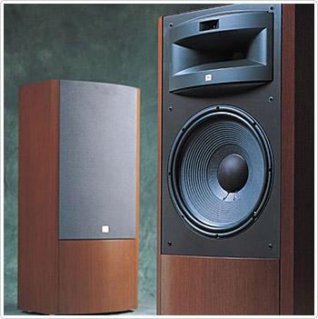 Serie K2 S4800  S4800-10