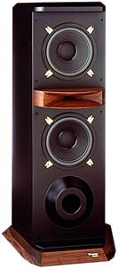 Projet DIY - Double 38 - Compression 2 pouces - l'aboutissement ? - Page 3 Tower110