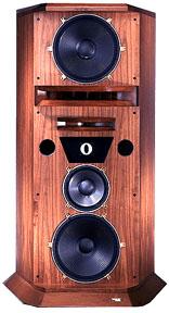 Projet DIY - Double 38 - Compression 2 pouces - l'aboutissement ? - Page 3 Towers10