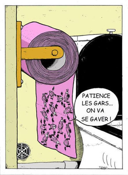 Humour en image ... - Page 6 25030310