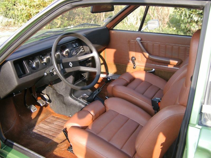 Ma nouvelle auto Bild0011