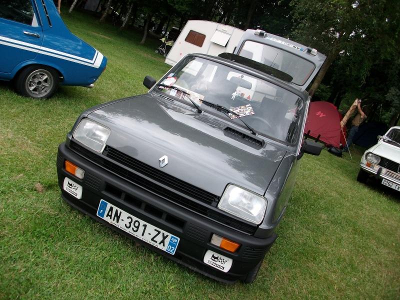 Mes anciennes autos et celles actuelle  Imgp1010