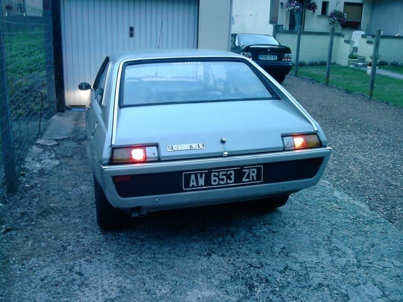 Ex Renault 15 du Baroudeur P2907110