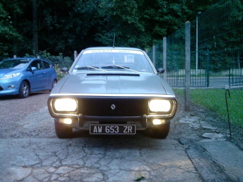 Ex Renault 15 du Baroudeur P2907111