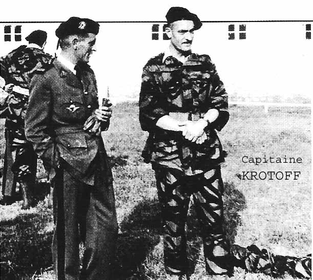 KROTOFF Robert Capitaine au 11ème CHOC 11_me_10
