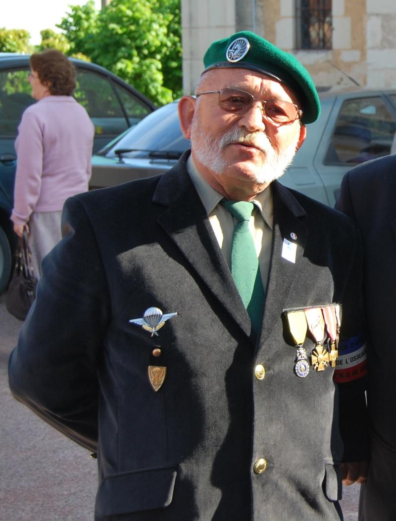 7 mai 2011 cérémonie Dien Bien Phu dans toute la France - Page 2 Copie_11