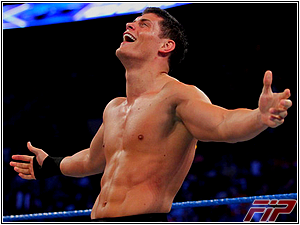 X Rated - 17/10/10 Match710