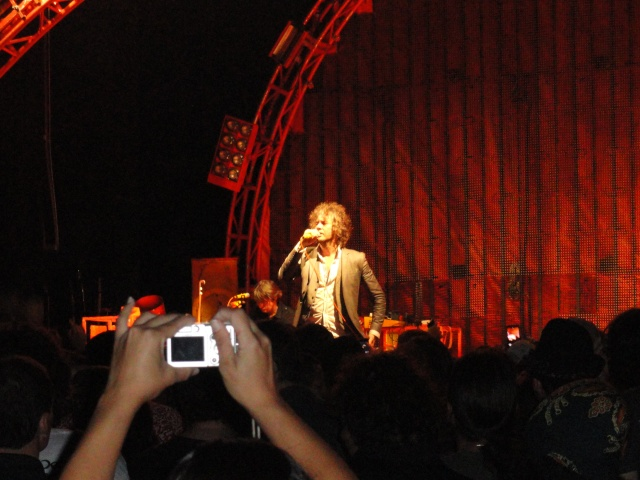 Flaming Lips - Page 4 Dsc00119