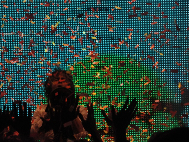 Flaming Lips - Page 4 Dsc00121