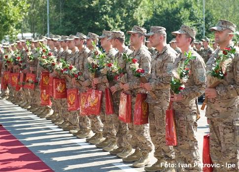 Camouflages du monde entier - Page 2 Afgani10