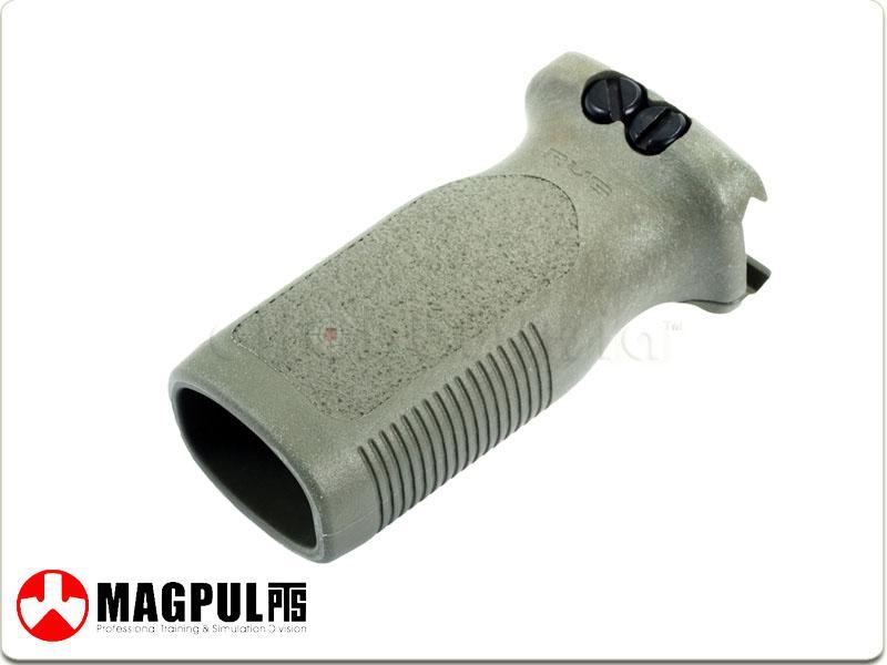 Projet Cqb+magpul+mp5  Magpul13
