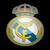 رابطة عشاق ريال مدريد