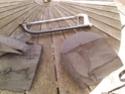 Mousse de calage P0704110